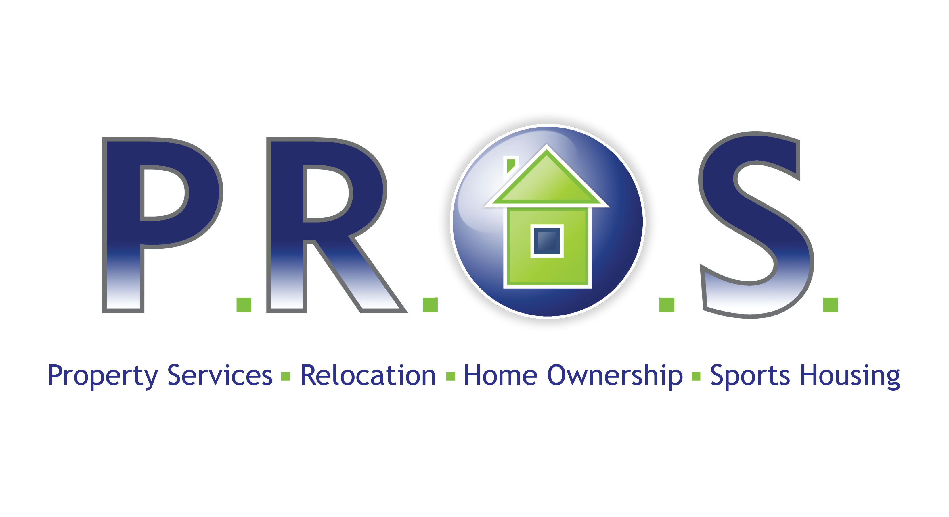 P.R.O.S. Corporate Housing